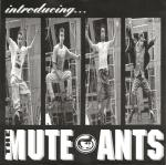 Introducing_the_muteants
